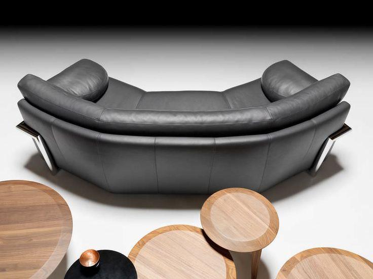 Sofa halbrund  Die besten 25+ Billige sofas Ideen auf Pinterest | Billige möbel ...