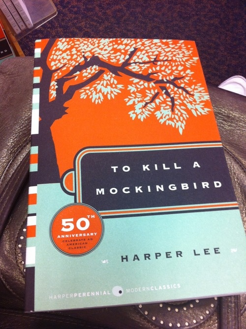 harper lee s influence on scout Literary influence is hard to measure, and it's impossible to say how harper lee and truman capote might have developed creatively in isolation, had they not spurred each other on as young writers.