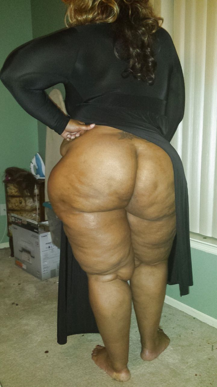 Can not big ass pics bbw black think, that you
