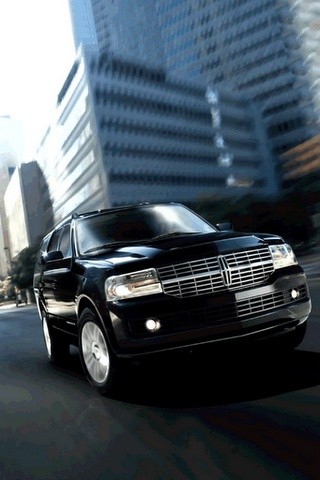 26 best The Nav images on Pinterest | Dream cars, Lincoln navigator