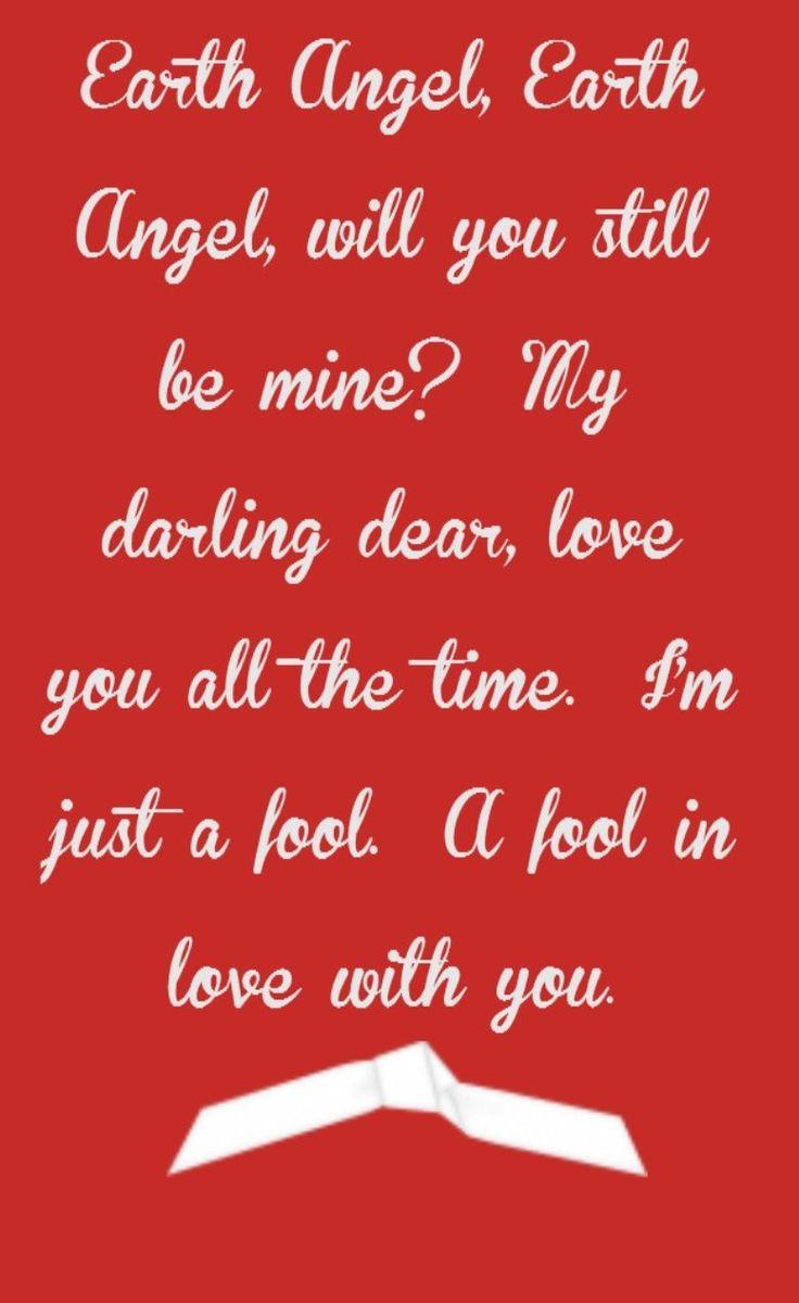 Angel Love Quotes Best 25 Angel Song Lyrics Ideas On Pinterest  Song Lyrics Ed