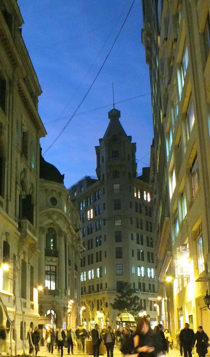 Mas fotos y noticias de los mejores lugares de Santiago en nuestro portal www.hotelboutiquenews.com