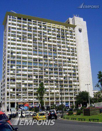 Images of Edifício Aviz | Images | EMPORIS