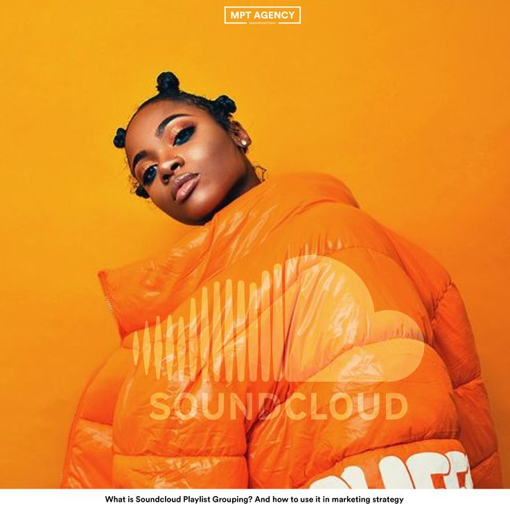 Learn how to boost your SoundCloud plays with a top secret