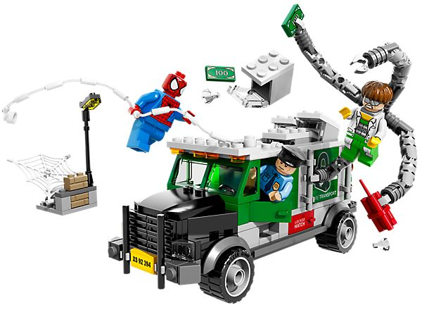 15 best Collin's Lego Collection images on Pinterest   Lego city ...
