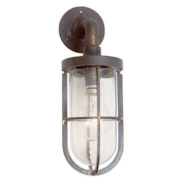 17 best smaller outside lights images on pinterest exterior 10 easy pieces outdoor lighting mozeypictures Images