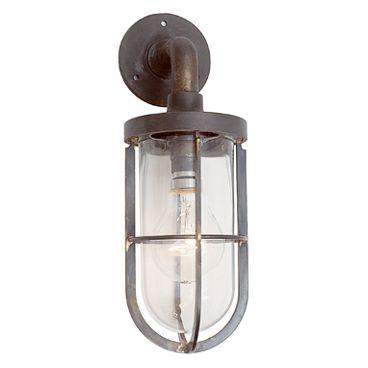 25 best handmade outdoor lights images on pinterest exterior 10 easy pieces outdoor lighting workwithnaturefo