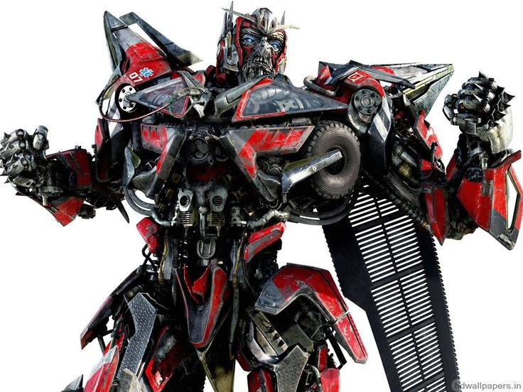 sentinel+prime | Sentinel Prime Wallpapers | HD Wallpapers