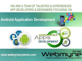 hire cost effective android application developer Why hire android developer from elsner from planning to project execution, we have it all for you cost effective, highly innovative solutions guaranteed work: at least 8 hours a day, 5 days a week.