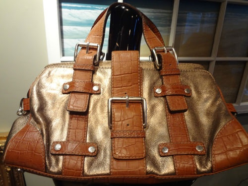 fake michael kors bags ebay michael kors outlet locations in texas