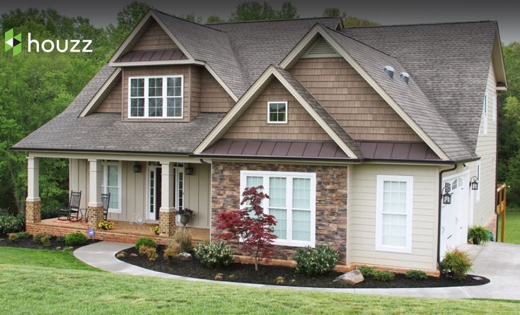 Top 25 Ideas About House Plans On Pinterest