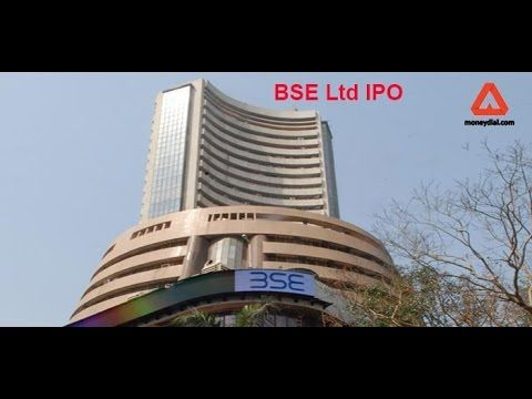BSE stands for Bombay Stock Exchange. Bombay Stock Exchange (BSE) is coming with initial public (IPO). BSE Profile: BSE was corporatised and demutualised in ...