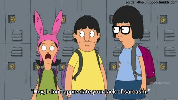 """And when no one else could get on your level. 