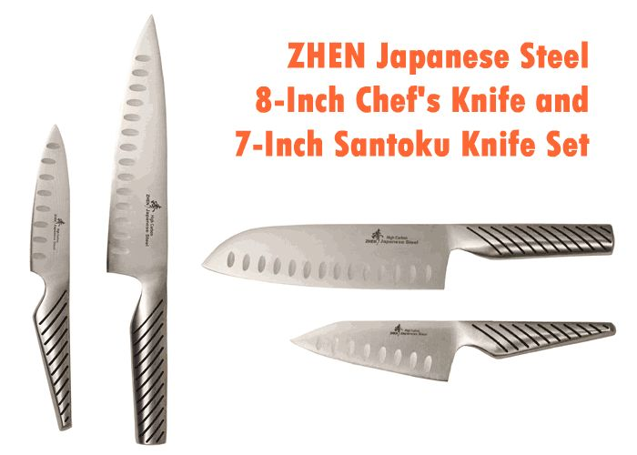 http://www.bestkitchenkniveslist.com/professional-best-chef-knife-set-reviews