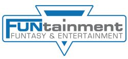 FUNtainment – Funtasy & Entertainment