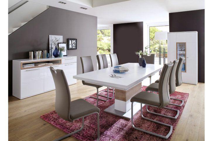 Interior Design Table A Manger Blanche Salle A Manger Blanche Bois
