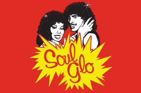 Little Known Black History Fact: The Jheri Curl