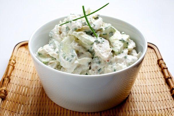 rosh hashanah food | — Recipes for Rosh Hashanah: Brisket, dates and latkes recipes ...