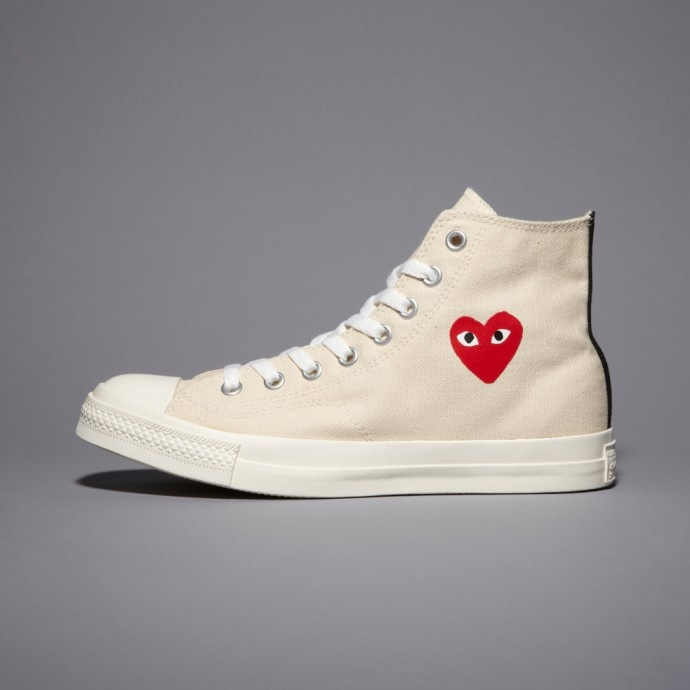 17 Best Images About Play Converse On Pinterest Converse