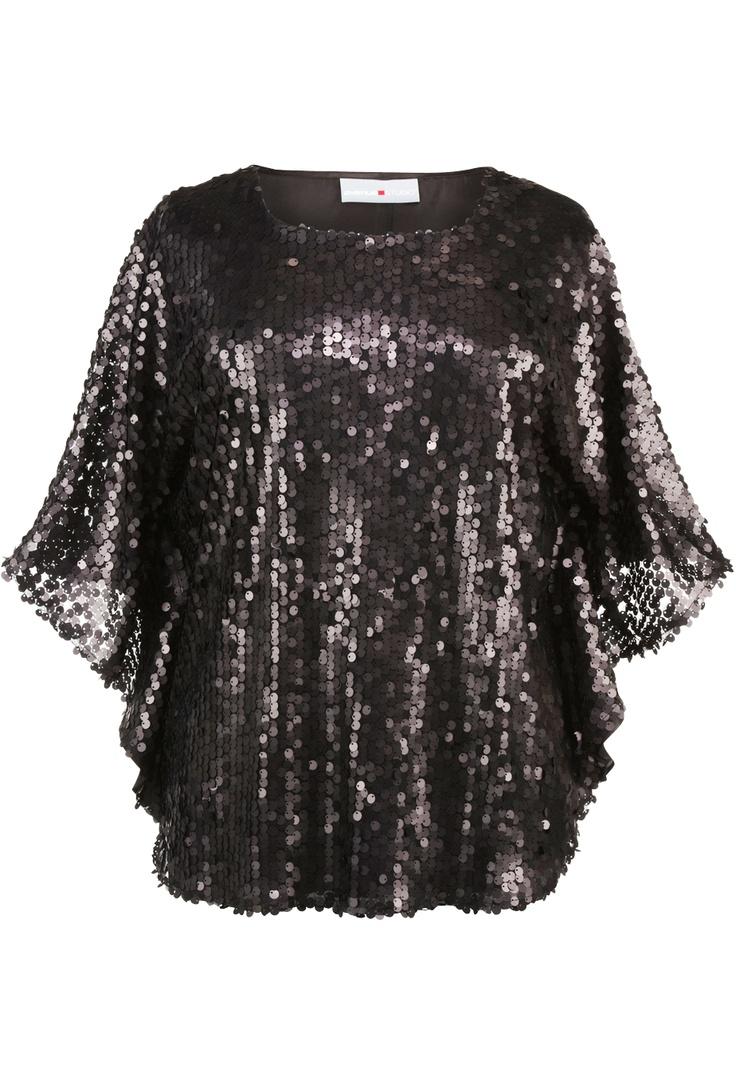 Fashion Winter Blouses