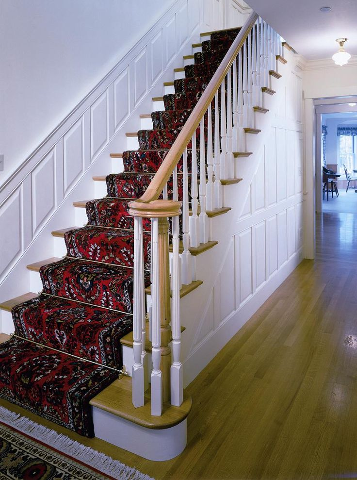 Best 17 Best Images About Stairs In Residential Homes On 640 x 480