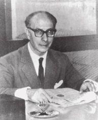 Giorgio Macri