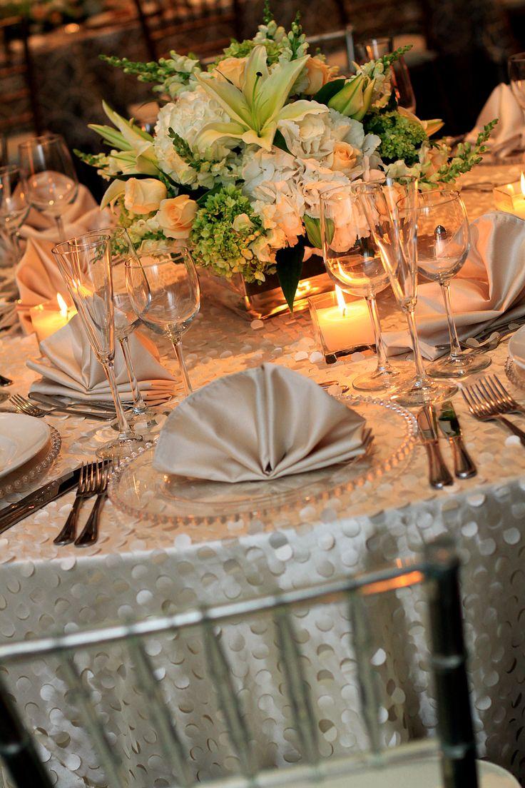 #wedding #celebrate #crowneplaza #hotels #event