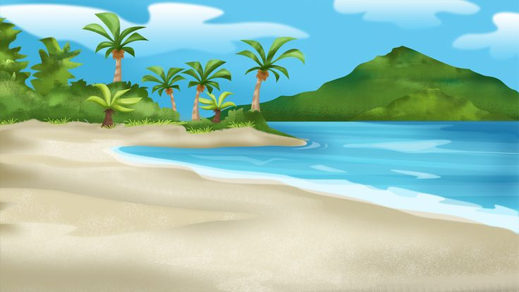 Surf Art - Juacas | Juegos Disneylatino