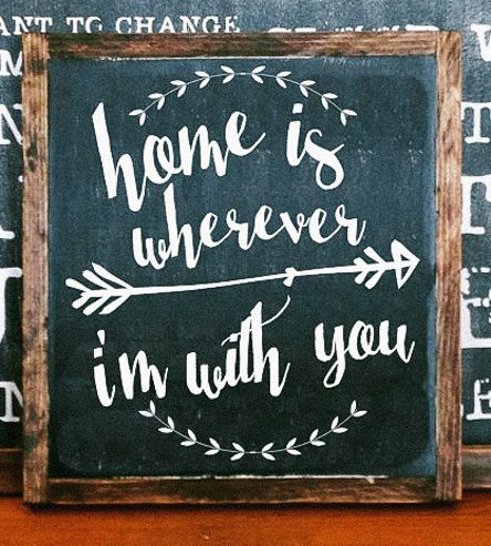 17 Best ideas about Hand Painted Signs on Pinterest Home