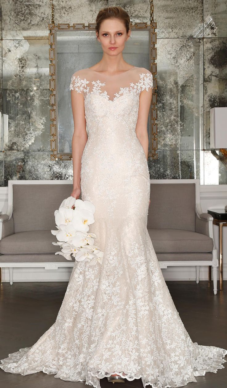 Best 25+ Romona keveza wedding dresses ideas on Pinterest ...