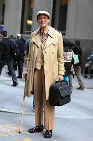 Image result for older mens fashion 2017