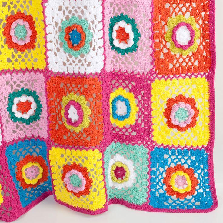 bebek battaniyesi baby blanket