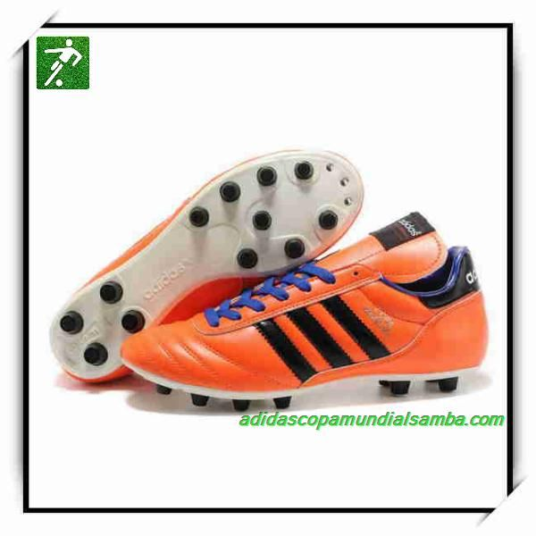adidas copa mundial football boots best price