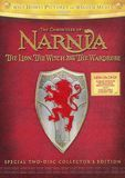The Chronicles of Narnia: The Lion, The Witch and the Wardrobe [WS] [Special Edition] [DVD] [Eng/Fre/Spa] [2005]