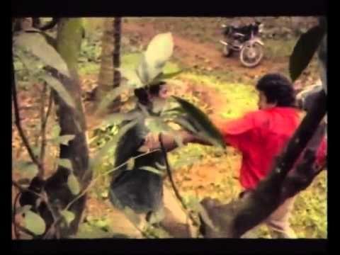 Vardhakyapuranam - Action Scene 1 – Malayalam Full HD