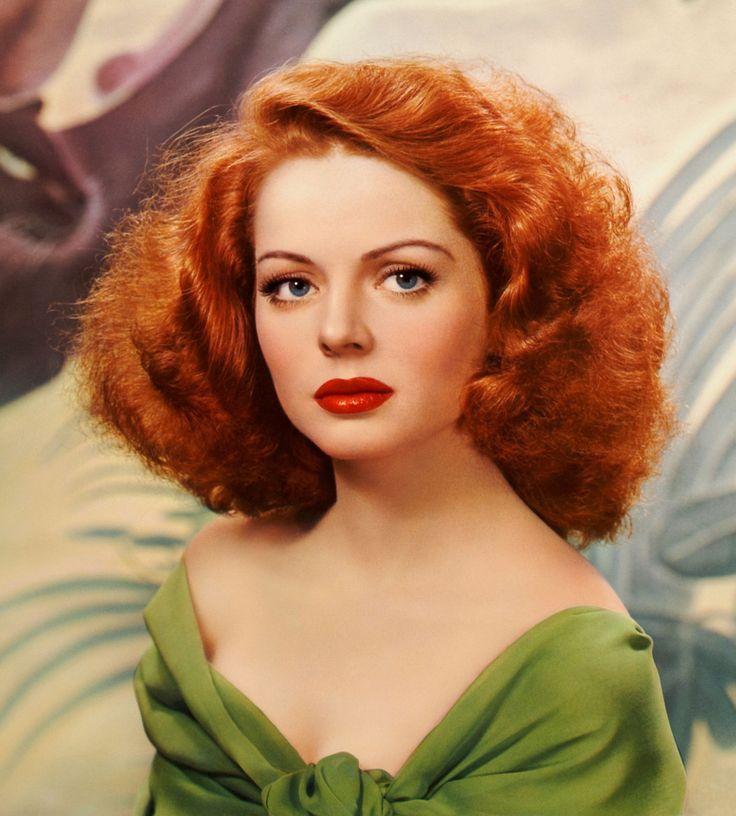 153 Best Arleen Whelan Images On Pinterest  Movies -2392