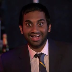 The 25 Best Tom Haverford Quotes