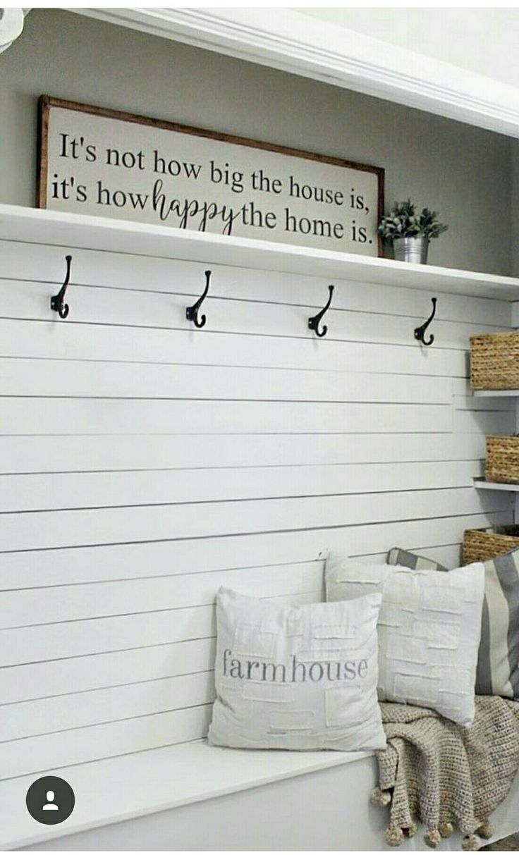 Farmhouse Foyer Quotes : Best ideas about kitchen signs on pinterest funny