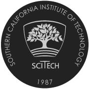 Electrician Training Program – California Approved Electrical School #electrician,electrical,electrician #program,electrical #program,electrician #school,electrical #school http://nigeria.remmont.com/electrician-training-program-california-approved-electrical-school-electricianelectricalelectrician-programelectrical-programelectrician-schoolelectrical-school/  # General Electrician Program SCIT's 7 month electrician program teaches students various installation and maintenance techniques for…