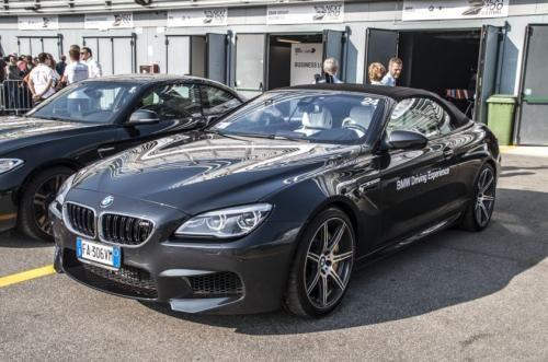 Motori: #BMW Next #100 Festival: lo spettacolo dei tre giorni di Monza per il centenario [FOTO] (link: http://ift.tt/2dkYg4k )