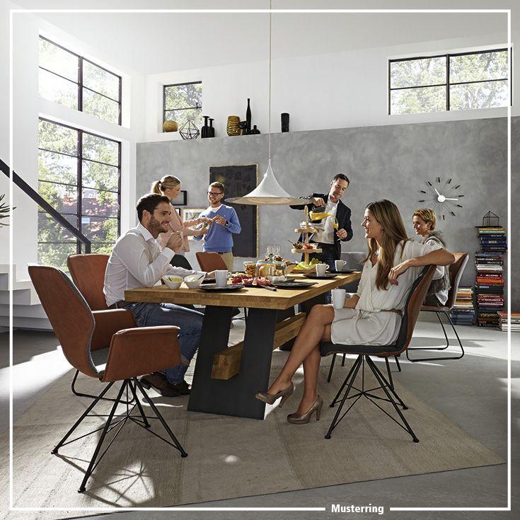 21 best musterring m bel images on pinterest live sofa. Black Bedroom Furniture Sets. Home Design Ideas