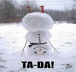 78 Best Images About Funny Weather Memes On Pinterest