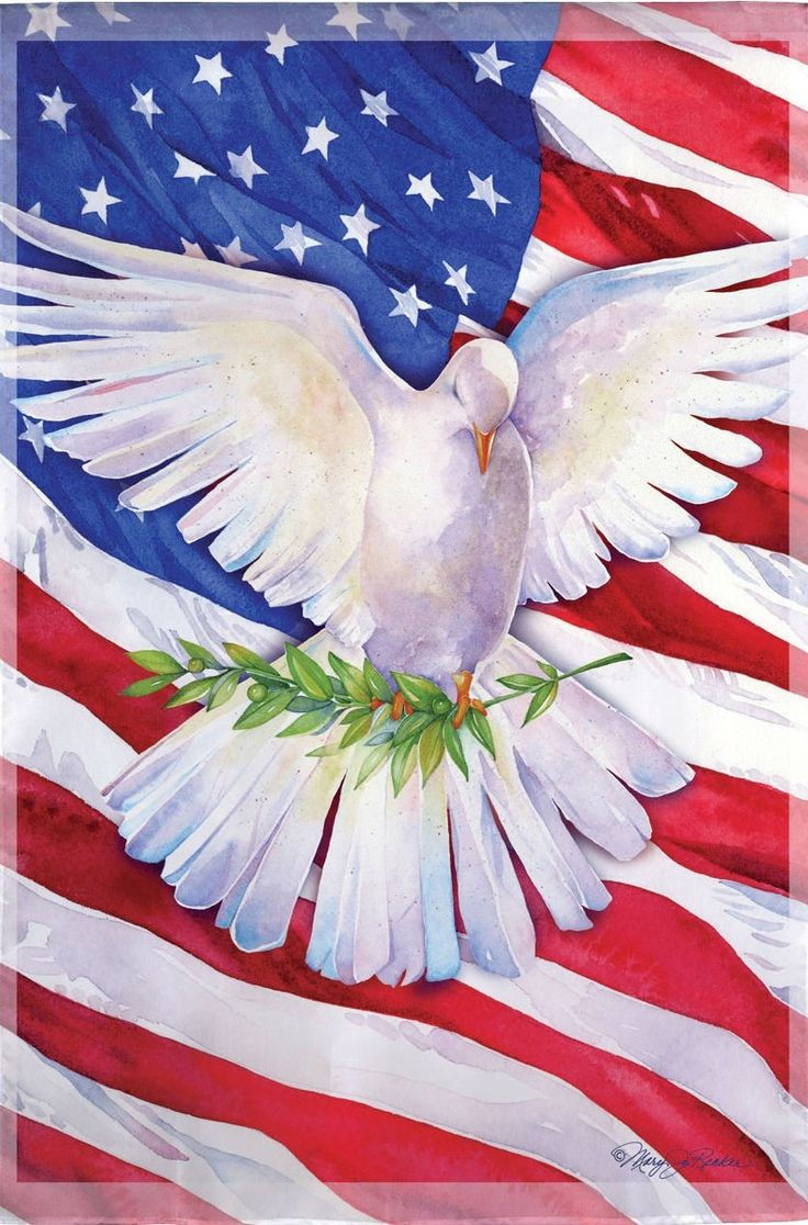 36 Best Images About Peace On Earth On Pinterest Grandmothers Peace On Earth And Peace Dove