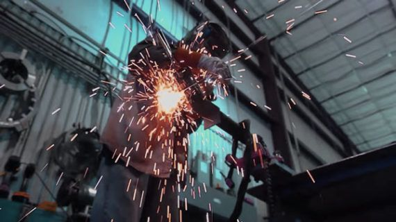 "Read our latest blog ""Welding Certification Classes"" and learn what it takes to become a professional welder - http://arclabshouston.com/welding-programs/welding-certification-classes/  #welding #certification #classes #school #training #programs #houston"
