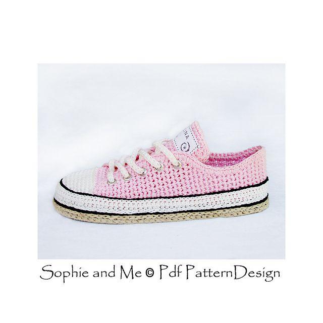 Mejores 36691 imágenes de shoes en Pinterest | Zapatos, Sandalias y ...