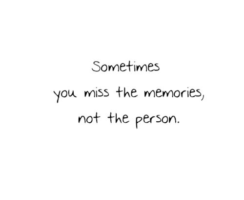 memories: Totally True, Facts Humor, Quotes Facts Etc, Memories Totally, Photo Quotes, Books Learning Quotes Life, Quotes Worddss, Quotes Art Random