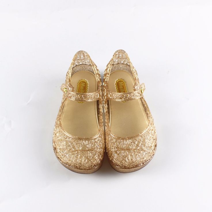 Cheap shoes girl melissa, Buy Quality melissa kids directly from China shoes for girls Suppliers:     Please choose the right size according to your kid's foot, and you can choose one bigger size if fat. If you ar