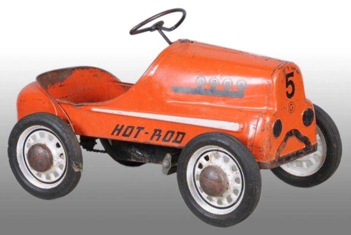 Garton Pedal Car Values | 44-01.jpg