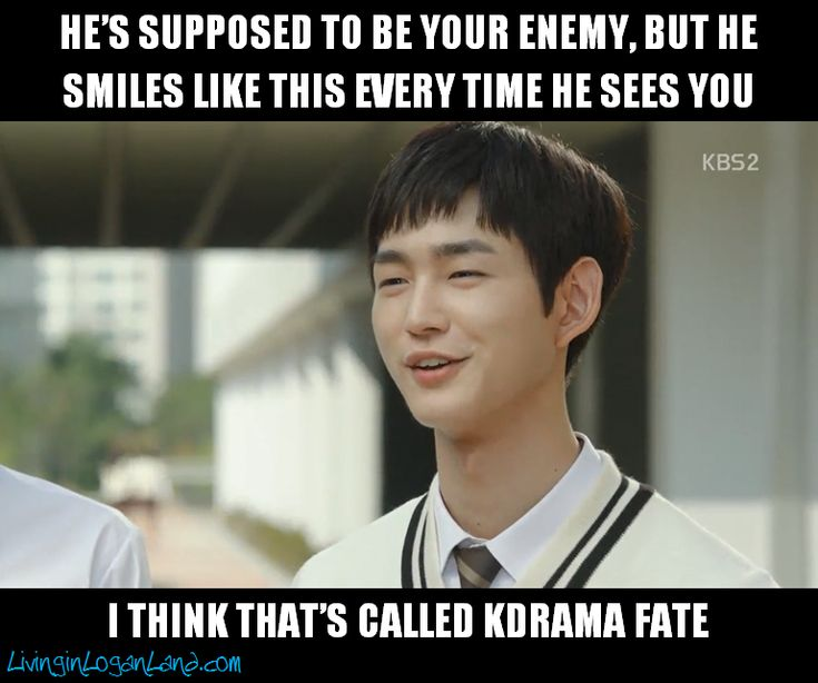 Funny Memes To Cheer Up A Girl : Best k drama memes images on pinterest korea
