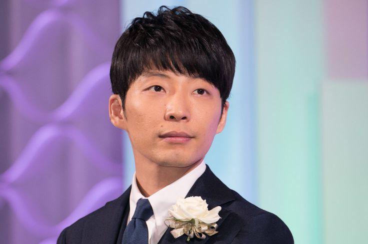 ガッキー&星野源が久々の2ショット披露!「逃げ恥」が東京ドラマアウォードでグランプリに | Abema TIMES